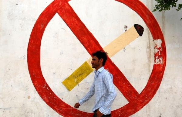 Tujuh Puskesmas di Bandung Jadi Klinik Berhenti Merokok