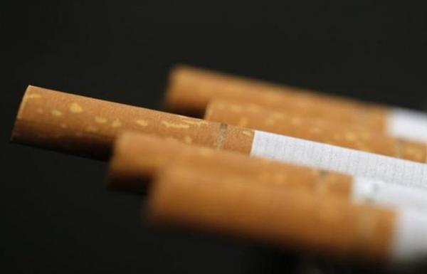 Tekan Konsumsi Rokok, WHO Minta Pajak Tembakau Dinaikkan