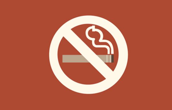 India Ancam Philip Morris untuk Hapus Iklan Rokok