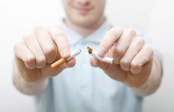 Sadari Dampak Buruk Asap Rokok, Saatnya Berhenti Merokok!