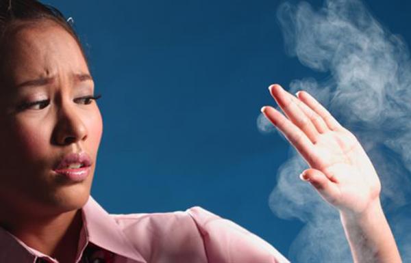 Indonesia Sudah Darurat Rokok, Benarkah?