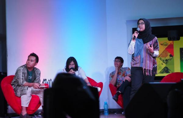 Indonesia Darurat Limbah Puntung Rokok, Penting Kebijakan Pengendalian Tembakau yang Komprehensif